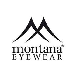 montana eyewear Cercle d'Or Optique